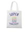 Super extra hiper torba z nadrukiem dzien nauczyciela gadzety werprint 1160 161