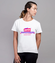 Super nauczycielka super klasy koszulka z nadrukiem dzien nauczyciela kobieta werprint 1166 77