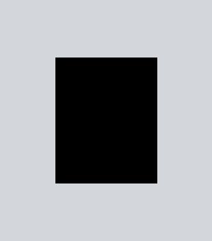 Nauka potegi klucz grafika na bluze z kapturem damska 1173