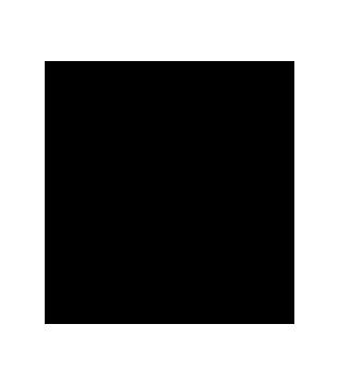Nauczyciel na piatke z plusem grafika na kubek 1196
