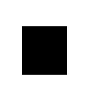Nauczyciel na piatke z plusem grafika na poduszke 1196
