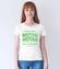 Marzycielka z niej koszulka z nadrukiem dzien nauczyciela kobieta werprint 1198 65