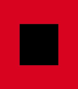 Marzycielka z niej grafika na bluze z kapturem damska 1199