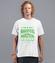 Marze ze naucze koszulka z nadrukiem dzien nauczyciela mezczyzna werprint 1152 40
