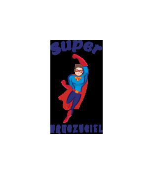 Super moc super nauczyciel grafika na poduszke 1207
