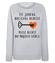 Babcia najlepiej wie jak trafic do twojego serca bluza z nadrukiem dla babci kobieta werprint 1228 118