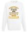 Zadziorna koszulka z nadrukiem dla dziadka bluza z nadrukiem dla dziadka mezczyzna werprint 1251 106