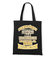 Zadziorna koszulka z nadrukiem dla dziadka torba z nadrukiem dla dziadka gadzety werprint 1250 160