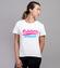 Czy twoja babcia jest odlotowa koszulka z nadrukiem dla babci kobieta werprint 1252 77