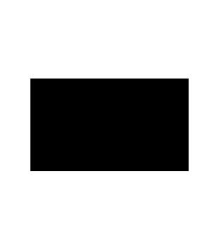 Docen dziadka z fantazja grafika na koszulke meska 1253