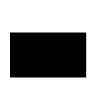 Docen dziadka z fantazja grafika na torbe 1253