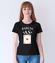 Super babcia i jej super koszulka z grafika koszulka z nadrukiem dla babci kobieta werprint 1256 64