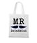 Specjalna koszulka dla dziadka torba z nadrukiem dla dziadka gadzety werprint 1259 161