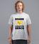 Koszulka z grafika i z przekazem dla dziadka koszulka z nadrukiem dla dziadka mezczyzna werprint 1263 45