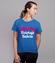 Podziekuj babci w szczegolny sposob koszulka z nadrukiem dla babci kobieta werprint 1266 79