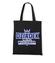 Koszulka dla mistrza w kazdej dziedzinie zycia torba z nadrukiem dla dziadka gadzety werprint 1267 160