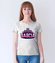 Mistrzowska babcia w mistrzowskiej koszulce koszulka z nadrukiem dla babci kobieta werprint 1268 69