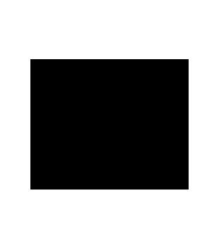 Najfajniejszy dziadzius grafika na koszulke meska 1275