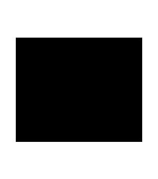 Najfajniejszy dziadzius grafika na torbe 1275