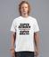 Ty dziadek i wasze koszulki koszulka z nadrukiem dla dziadka mezczyzna werprint 1279 40