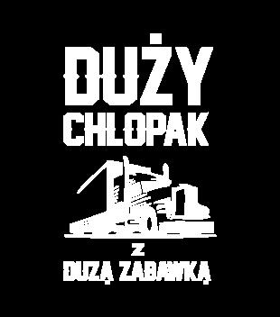 Koszulka z zabawnym przeslaniem grafika na koszulke meska 1293