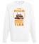 Przechwalki kierowcy na wesolo bluza z nadrukiem dla kierowcy tira mezczyzna werprint 1303 106