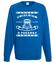Kierowcy ciezarowek maja poczucie humoru bluza z nadrukiem dla kierowcy tira mezczyzna werprint 1309 109