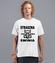 Male ostrzezenie dla otoczenia koszulka z nadrukiem smieszne mezczyzna werprint 1332 40