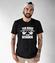 Najfajniejszy dziadek na swiecie koszulka z nadrukiem dla dziadka mezczyzna werprint 25 46