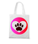 Jak wyrazic milosc do psow torba z nadrukiem milosnicy psow gadzety werprint 1345 161