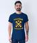 Koszulka z nadrukiem dla milosnikow psow koszulka z nadrukiem milosnicy psow mezczyzna werprint 1350 56