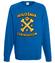 Koszulka z nadrukiem dla milosnikow psow bluza z nadrukiem milosnicy psow mezczyzna werprint 1350 109