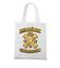 Koszulka z nadrukiem dla milosnikow psow torba z nadrukiem milosnicy psow gadzety werprint 1350 161
