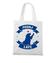 Milosnicy psow maja poczucie humoru torba z nadrukiem milosnicy psow gadzety werprint 1354 161
