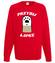 Koszulka dla wszystkich przyjaciol psow bluza z nadrukiem milosnicy psow mezczyzna werprint 1357 108