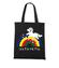 Death metal czy slit plastik torba z nadrukiem smieszne gadzety werprint 179 160