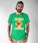 Bo psiaki uruchamiaja poklady humoru koszulka z nadrukiem milosnicy psow mezczyzna werprint 1362 190