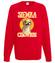 Bo psiaki uruchamiaja poklady humoru bluza z nadrukiem milosnicy psow mezczyzna werprint 1362 108