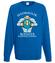 Koszulka dla hydraulicznego bohatera bluza z nadrukiem dla hydraulika mezczyzna werprint 1366 109