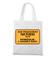 Grafika dla wesolego hydraulika torba z nadrukiem dla hydraulika gadzety werprint 1370 161