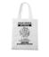 Pokaz ze jestes tu niezbedny torba z nadrukiem dla hydraulika gadzety werprint 1372 161