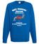 Nikt lepiej nie usunie awarii bluza z nadrukiem dla hydraulika mezczyzna werprint 1379 109