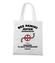 Nikt lepiej nie usunie awarii torba z nadrukiem dla hydraulika gadzety werprint 1378 161
