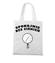 Podejdz z humorem to kazdej awarii torba z nadrukiem dla hydraulika gadzety werprint 1380 161