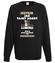 Gra slow na temat hydraulika bluza z nadrukiem dla hydraulika mezczyzna werprint 1383 107