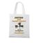 Gra slow na temat hydraulika torba z nadrukiem dla hydraulika gadzety werprint 1382 161