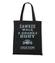 Hydrauliczne poczucie humoru torba z nadrukiem dla hydraulika gadzety werprint 1387 160