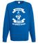 Idealna koszulka do pracy bluza z nadrukiem dla hydraulika mezczyzna werprint 1391 109