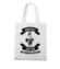 Idealna koszulka do pracy torba z nadrukiem dla hydraulika gadzety werprint 1390 161