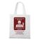 Zadbaj o swoj wizerunek fachowca torba z nadrukiem dla hydraulika gadzety werprint 1395 161